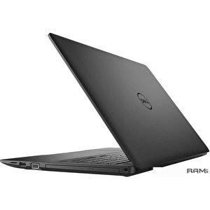 Ноутбук Dell Vostro 15 3580 210-ARKM-273226790