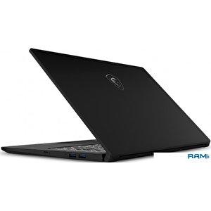 Ноутбук MSI Modern 15 A10RB-00001