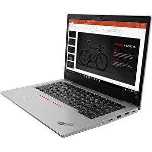 Ноутбук Lenovo ThinkPad L13 20R30006RT