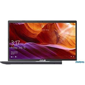 Ноутбук ASUS X509FL-BQ321