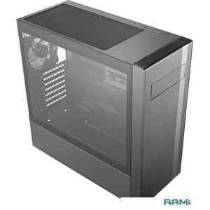Корпус Cooler Master MasterBox NR600 MCB-NR600-KG5N-S00