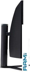 Монитор Acer EI431CRPbmiiipx UM.ME1EE.P01