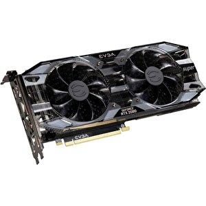 Видеокарта EVGA GeForce RTX 2080 Super XC Gaming 8GB GDDR6 08G-P4-3182-KR