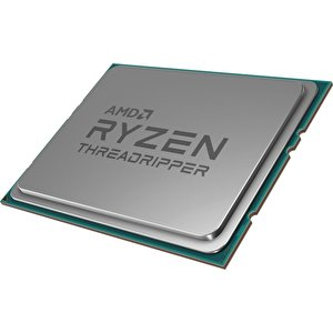 Процессор AMD Ryzen Threadripper 3990X (BOX)