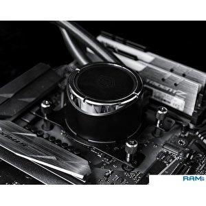 Кулер для процессора ID-Cooling ZOOMFLOW 240X ARGB