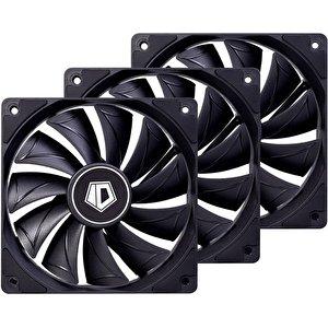 Кулер для процессора ID-Cooling FrostFlow X 360 ID-CPU-FROSTFLOW X 360