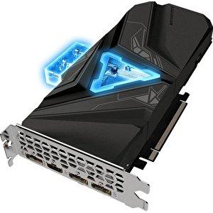 Видеокарта Gigabyte GeForce RTX 2080 Super Gaming OC WaterForce