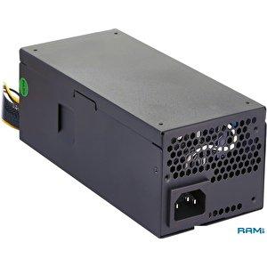 Блок питания ExeGate TPS350 ES279024RUS