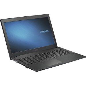 Ноутбук ASUS P2540FB-DM0070