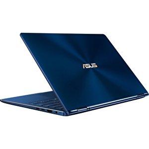 Ноутбук 2-в-1 ASUS ZenBook Flip UX362FA-EL026T