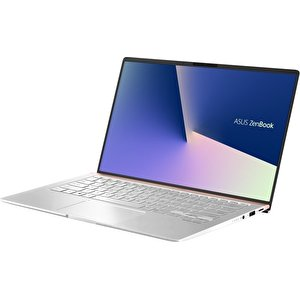 Ноутбук ASUS Zenbook 14 UX433FLC-A5366R