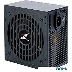 Блок питания Zalman MegaMax TXll 700W ZM700-TXII