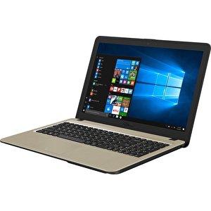Ноутбук ASUS X540MA-GQ218T