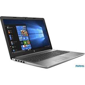 Ноутбук HP 255 G7 6UM18EA