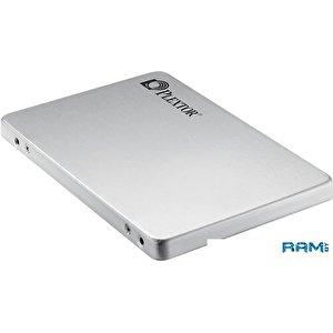 SSD Plextor M8VC 1TB PX-1TM8VC