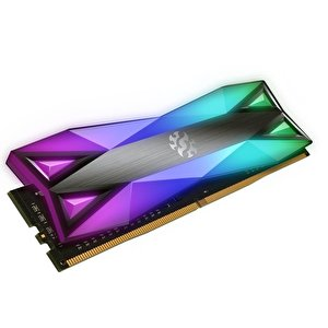 Оперативная память A-Data XPG Spectrix D60G 2x8GB DDR4 PC4-24000 AX4U300038G16A-DT60
