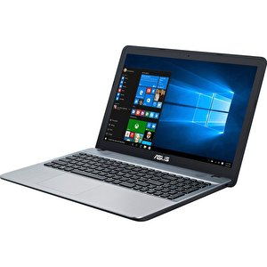 Ноутбук ASUS VivoBook Max X541SA-XO689