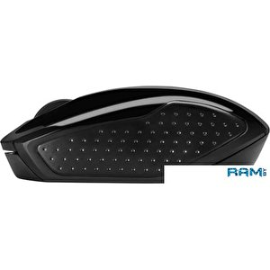 Мышь HP 220 (черный)