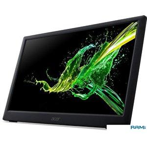 Монитор Acer PM161Qbu