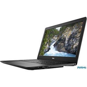 Ноутбук Dell Vostro 15 3590-279598