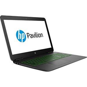 Ноутбук HP Pavilion 15-bc539ur 8PN80EA