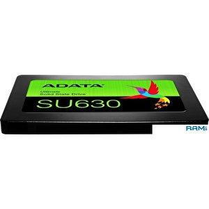 SSD A-Data Ultimate SU630 1.92TB ASU630SS-1T92Q-R