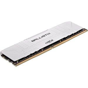 Оперативная память Crucial Ballistix 2x16GB DDR4 PC4-24000 BL2K16G30C15U4W