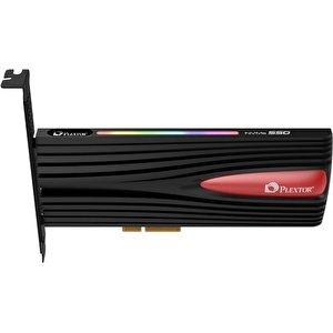 SSD Plextor M9PY Plus 1TB PX-1TM9PY+