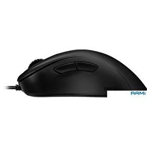 Игровая мышь BenQ Zowie EC2