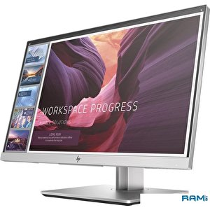Монитор HP EliteDisplay E223d