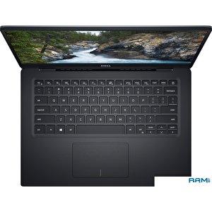 Ноутбук Dell Vostro 14 5490-7743