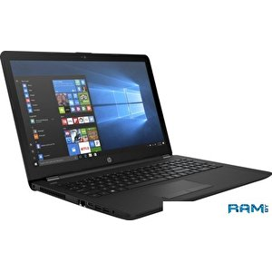 Ноутбук HP 15-bs139ur 7NB41EA