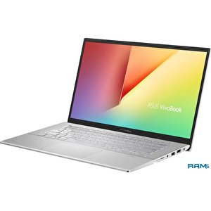 Ноутбук ASUS VivoBook 14 X420FA-EB234T