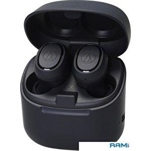 Наушники Audio-Technica ATH-CK3TW (черный)