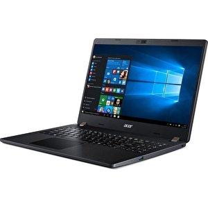 Ноутбук Acer TravelMate P2 TMP215-52-57ZG NX.VLLER.00N