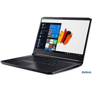 Ноутбук Acer ConceptD 5 CN517-71-74N8 NX.C51ER.001