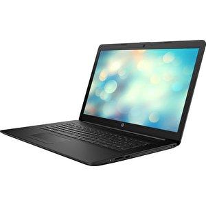 Ноутбук HP 17-ca1037ur 9PU05EA