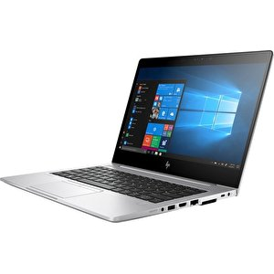 Ноутбук HP EliteBook 735 G6 9FT14EA