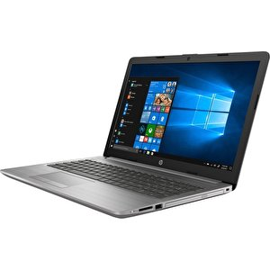 Ноутбук HP 250 G7 2D197EA