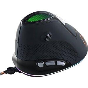 Игровая мышь Canyon CND-SGM14RGB