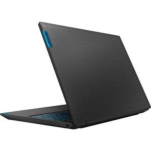 Игровой ноутбук Lenovo IdeaPad L340-15IRH Gaming 81LK01B9PB