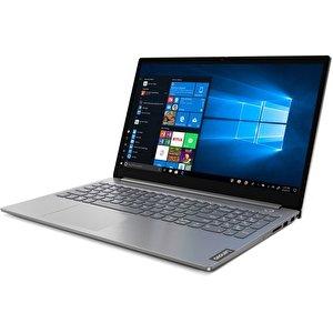 Ноутбук Lenovo ThinkBook 15-IIL 20SM0031RU
