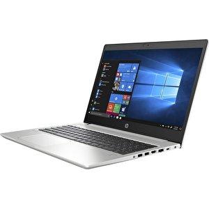 Ноутбук HP ProBook 445 G7 7RX17AV