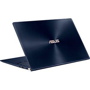 Ноутбук ASUS Zenbook UX433FAC-A5122T