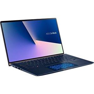 Ноутбук ASUS Zenbook 14 UX433FLC-A5258T