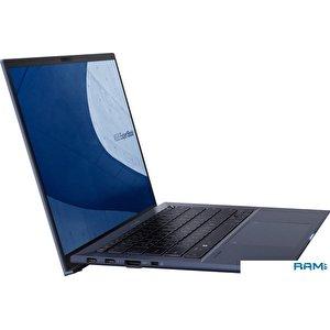 Ноутбук ASUS ExpertBook B9450FA-BM0345R