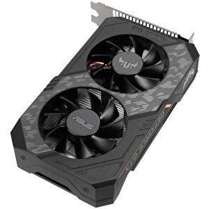 Видеокарта ASUS GeForce GTX 1650 4GB GDDR6 TUF-GTX1650-4GD6-GAMING