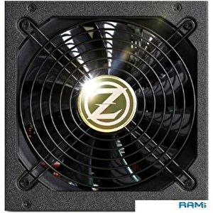 Блок питания Zalman Watttera ZM700-EBTII