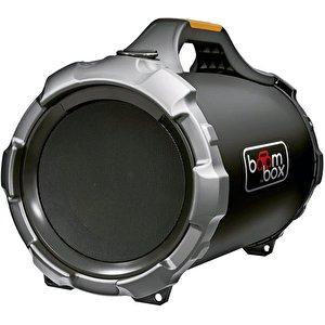 Беспроводная колонка Ginzzu GM-882B
