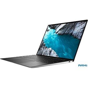 Ноутбук Dell XPS 13 9300-3287